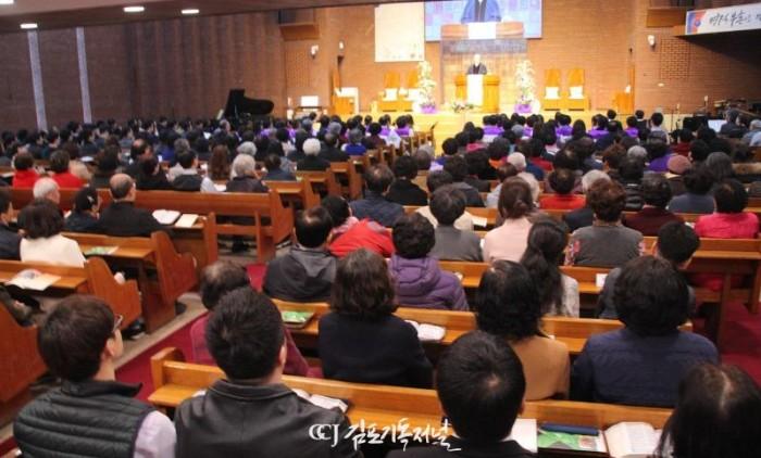중앙교회1.jpg