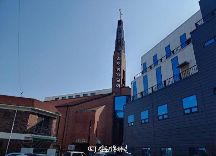 중앙교회6.jpg