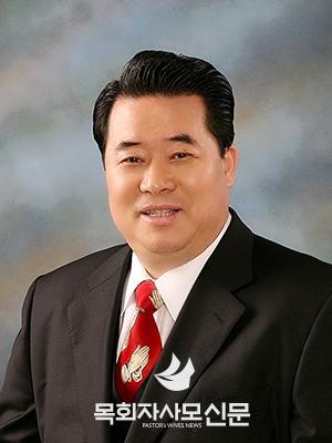 이성현 목사 .JPG