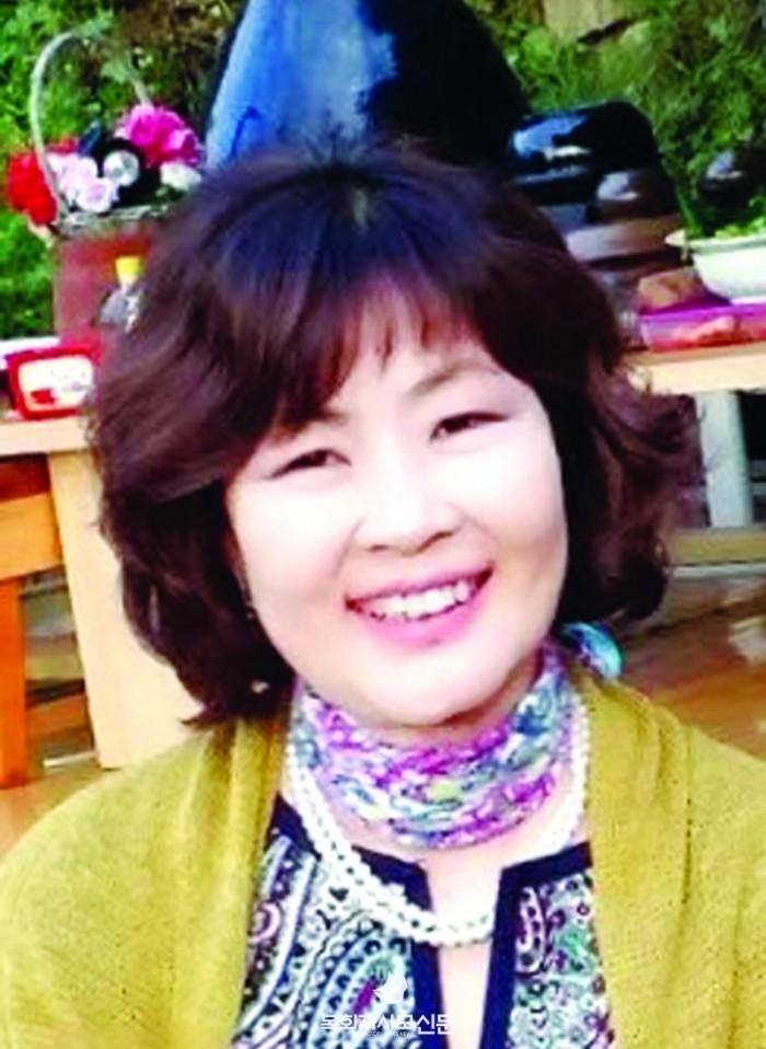 김신성 사모.jpg