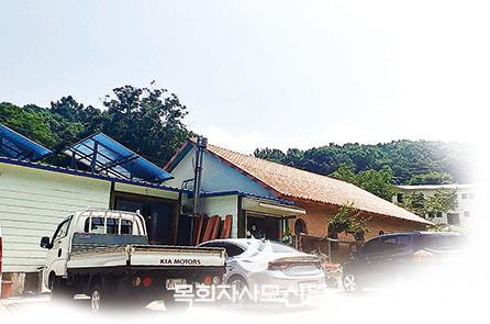 14면-전경 최종수정.jpg