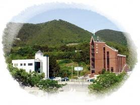 9면-교회전경.jpg