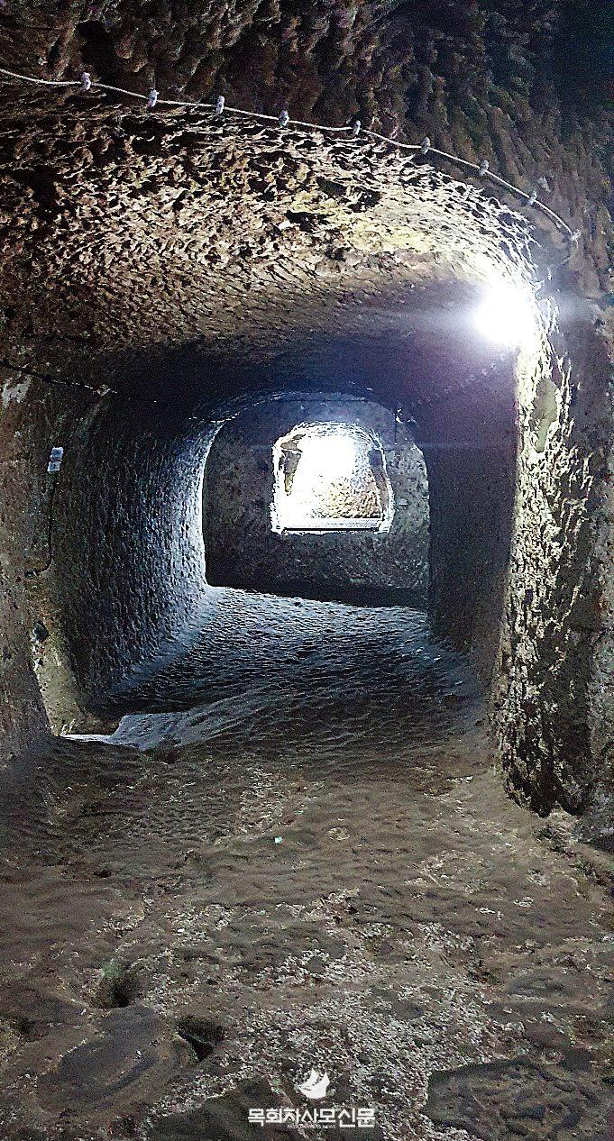 8면-동굴.jpg
