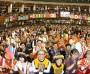 선교사에겐 영적 재충전을 한국교회엔 신앙의 부흥을